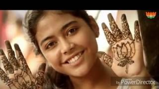 New Rajasthani Modi Song 2016 2017 Modi DJ Song Of 500 & 1000 Banned Rajasthani