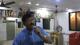 Download Video MERE SAPNO KI RANI TUM NAHI HO   -    RAJAN IYER MP3 3GP MP4