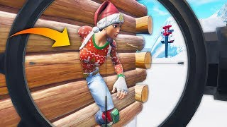 *NEW* MIME TIME EMOTE IS BROKEN! | Fortnite Best Moments #92 (Fortnite Funny Fails & WTF Moments)