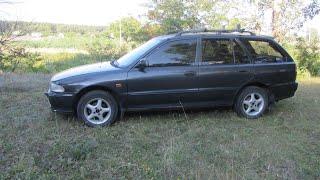 продам Mitsubishi Lancer V