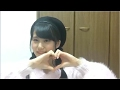 前田彩佳(AKB48 16期研究生)2017年02月14日 の動画、YouTube動画。