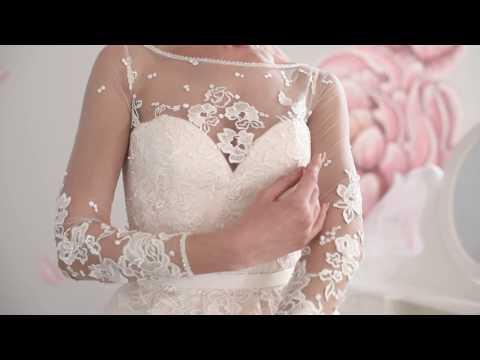 Свадебные платья 2017 в Москве Большой каталог свадебных