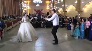 Цыганская Свадьба  20  04 2019 г 3 часть КРЫМ и СНЕЖАНА