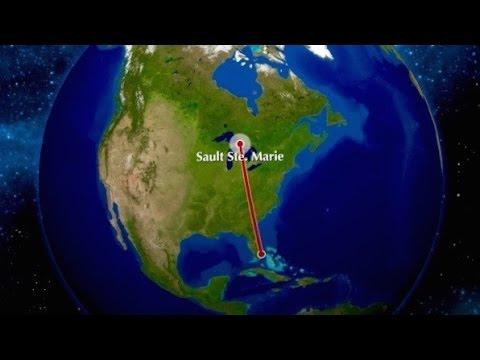 Northern Migration