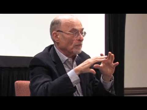 My Advice To Early Career Group Therapists - Yalom, MD, DLFAGPA