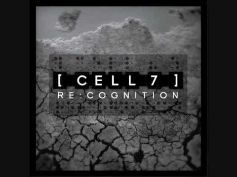 [ Cell 7 ] - Shell