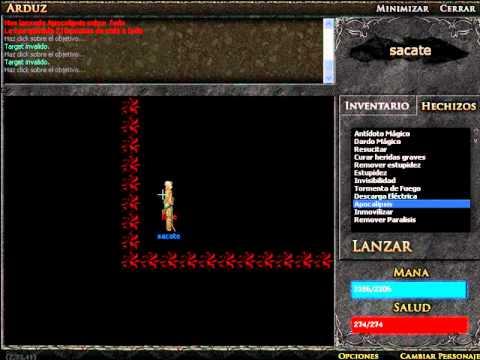 arduz online 2