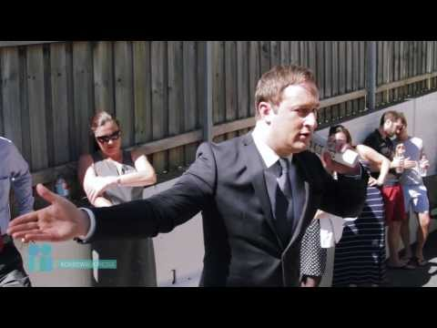 How To Bid And Win At An Auction - Laurence Street, Manly, NSW - Full Version