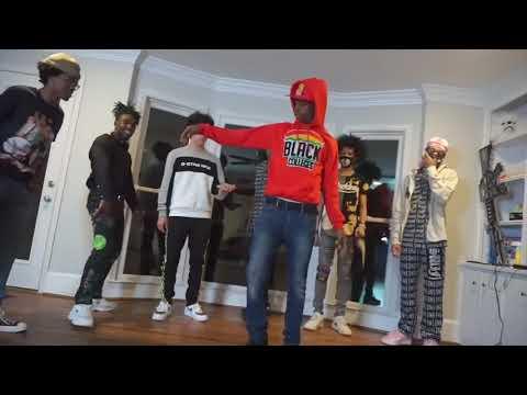 Sahbabii - Anime World | HiiiKey | Ayo & Teo + Gang