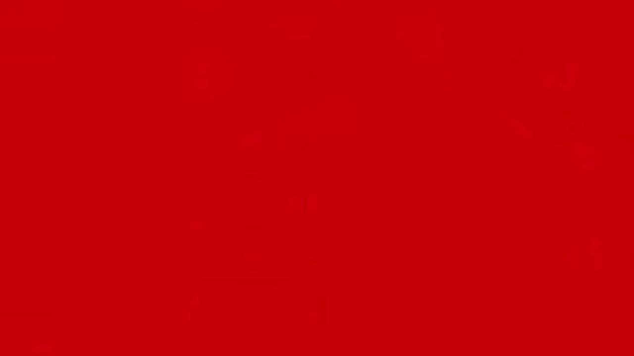Download Ecran rouge pendant 10 heures