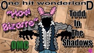 One Hit Wonderland:
