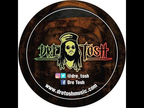 DRE TOSH LIFE SPLASH-A-FIYAH VIDEO DROP