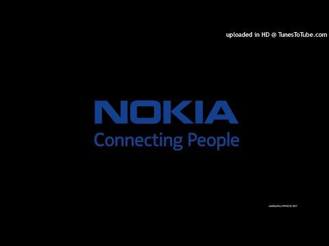 BASS Nokia Ringtone (Trap Remix )