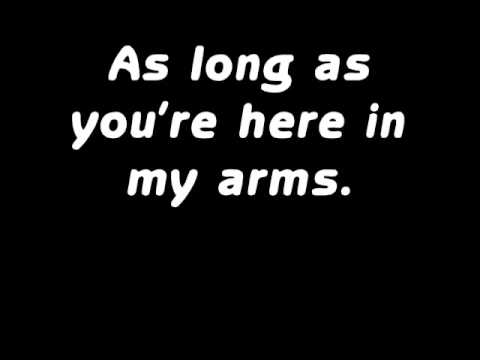 Gretchen Wilson – Holdin' You #CountryMusic #CountryVideos #CountryLyrics https://www.countrymusicvideosonline.com/gretchen-wilson-holdin-you/ | country music videos and song lyrics  https://www.countrymusicvideosonline.com