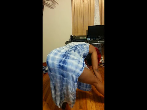 Twerking from YouTube · Duration:  2 minutes 13 seconds