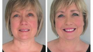 Real Results from Makeup Lessons in Tauranga Thumbnail