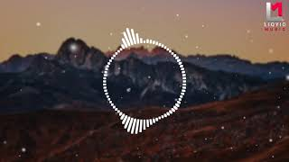 Feint - Shockwave (feat. Heather Sommer) [NCS Release]