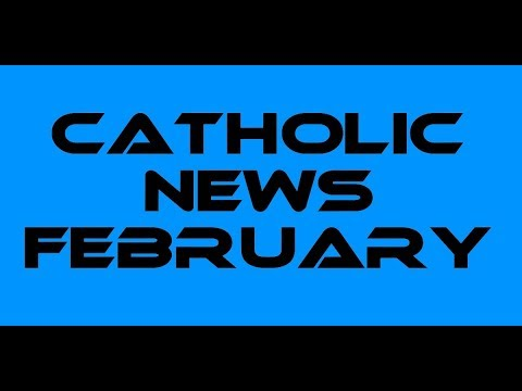 Catholic News February 1/2