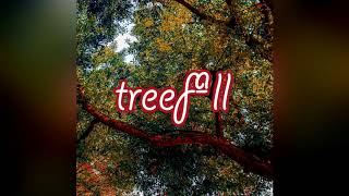 Download 7x - Treefall MP3 song and Music Video