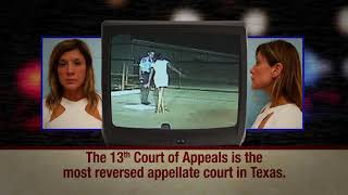 Texas Court of Appeals 2018 - Say No to the Palanca