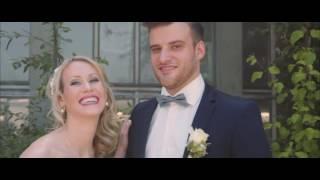 Wedding Marion & Steppo