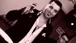 Steve Goga Chaldean  songs  اغاني كلدانية ستيف كوكا