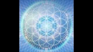 Soul Activation With Archangel Metatron Through Natalie Glasson