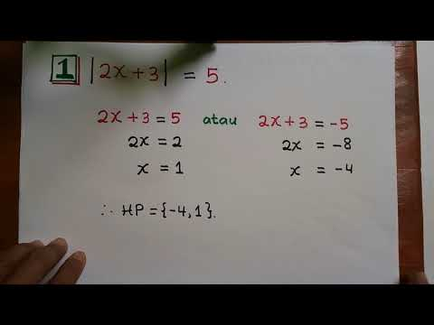 tanpa-rumus!-menyelesaikan-soal-persamaan-nilai-mutlak-1