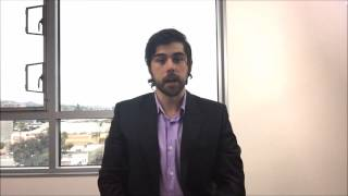 Mukesh Valabhji -  U.S. Commercial-Property Prices Pass Old Peak