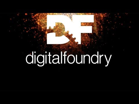 A Developer Wants To Sue Digital Foundry