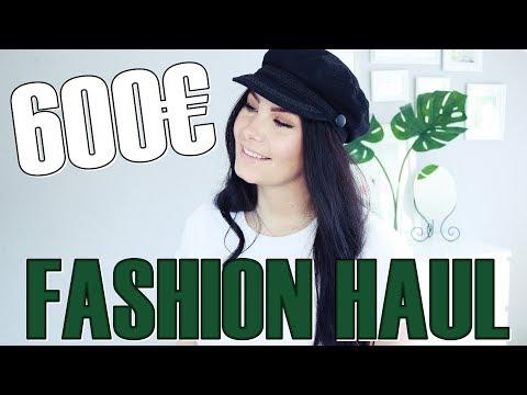 xxl-try-on-fashion-haul-april-2018---h&m,-asos,-mango,-daniel-wellington,-edelschnitte