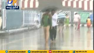 Cyclone Gaja to Hit Tamil Nadu | Storm Likely to Intensify