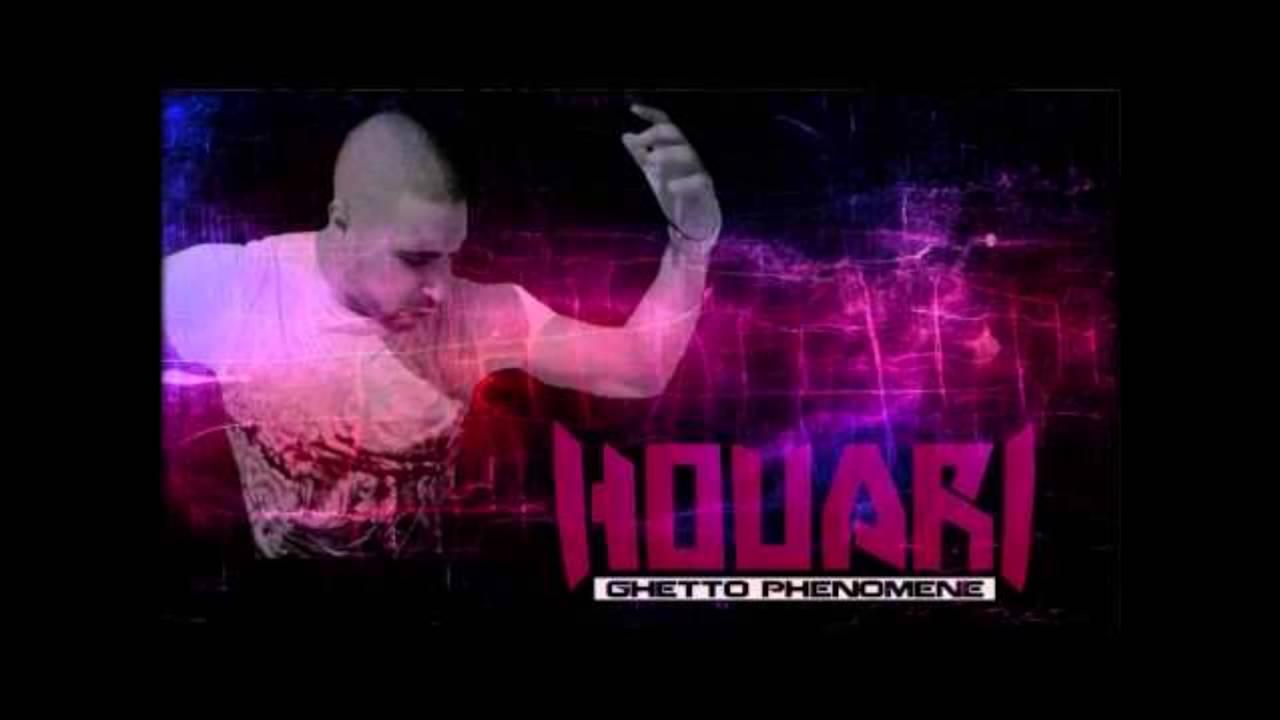 JUL - Loin Feat Houari & Khalif [Version Longue]