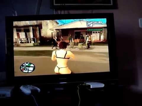 PS2 PARA 2 O GTA BAIXAR JOGO ELITE DE TROPA