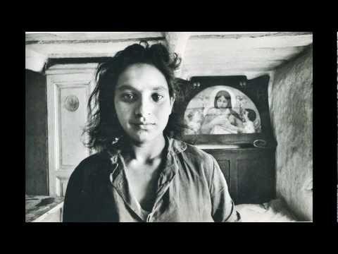 Photography-Koudelka Joseph