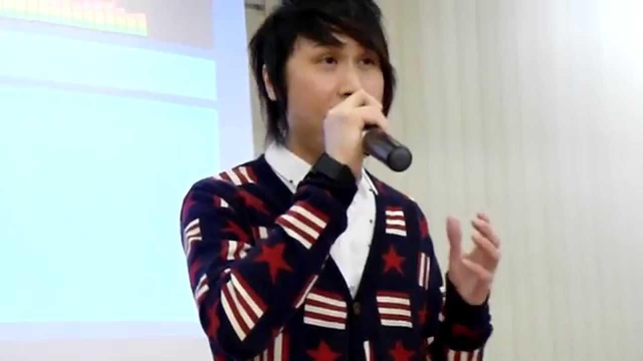 無悔愛你一生 「真情」主題曲 cover 原唱: 李樂詩 - YouTube
