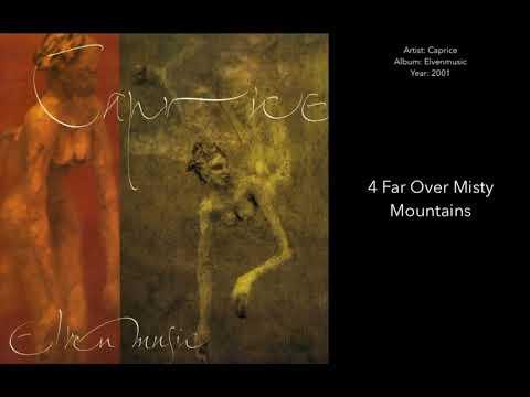 Caprice – Elvenmusic 2001