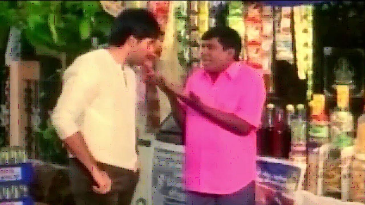 vadivelu comedy | tamil comedy scenes | vadivelu comedy tamil