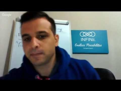 Drop Shipping Greece - eCommerce Ιστορίες Επιτυχίας powered by INFINii Ελλάδα-Κύπρος