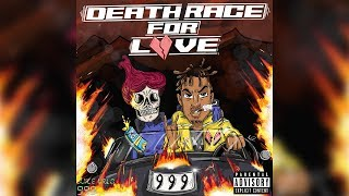 "[FREE] Juice WRLD type beat - ""Hear Me Calling"" ft. XXXTENTACION | Death Race for Love type beat"
