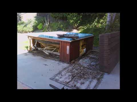 hot-tub-removal-fort-calhoun-hot-tub-spa-disposal-services-near-fort-calhoun-ne-|-omaha-junk-removal