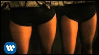 39 Fancy Footwork 39 Chromeo OFFICIAL VIDEO