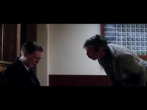 """One Of The Greatest Scenes """" I drink your milkshake, I drink it up """" Daniel Day Lewis."""