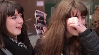 Selenators / Fans Reaction to Selena Gomez (compilation)