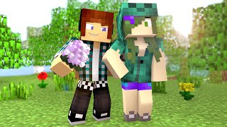 Minecraft family survival ep 47 vietsub