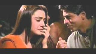 Shazia Manzoor  - Tum agar saath dene
