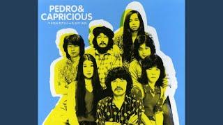 ペドロ&カプリシャス - 花のサンフランシスコ