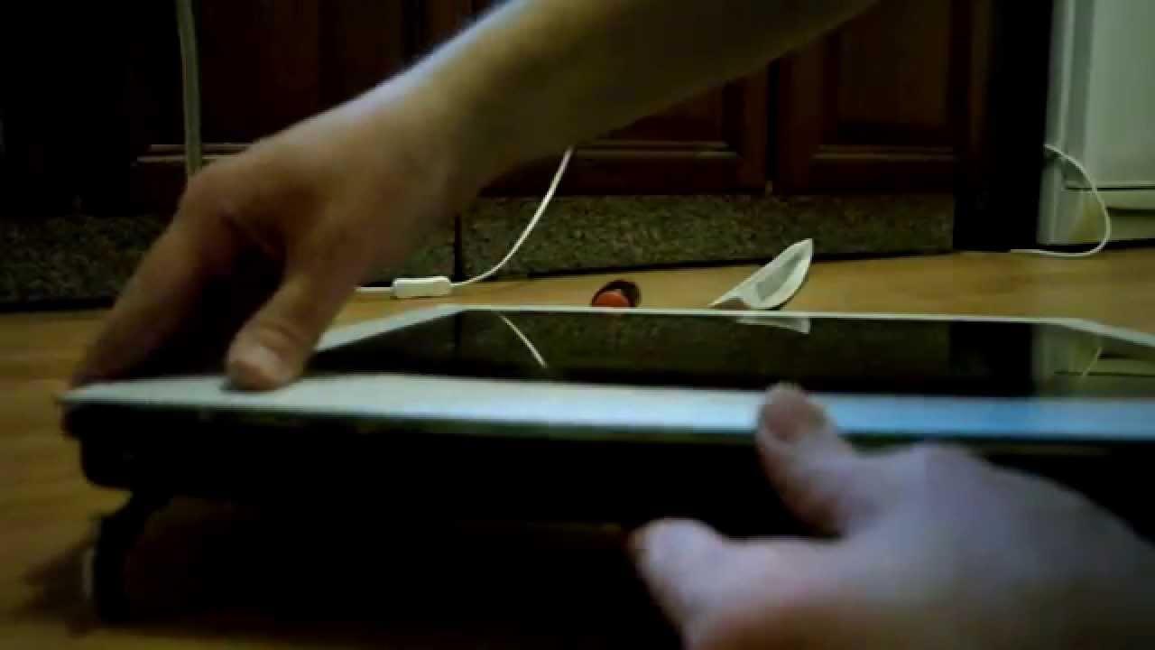 Ремонт дверцы духовки. - YouTube