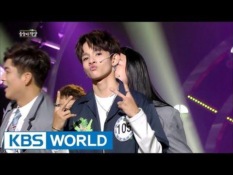 Bongsunga School | 봉숭아학당 [Gag Concert / 2018.05.05]-TV Series