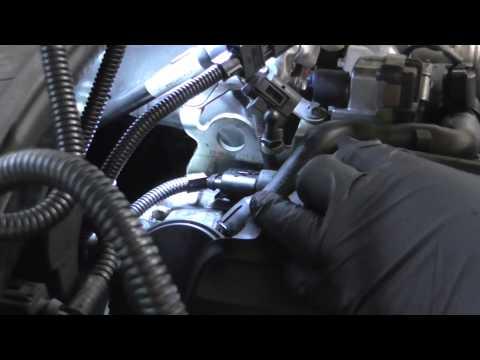 Chrysler 300C CRD V6 TURBOTUNE...